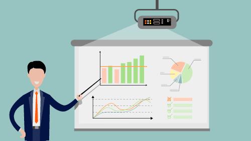 business model - business plan