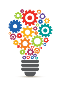 creare una startup innovativa