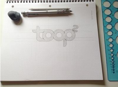 come creare un logo online straordinario
